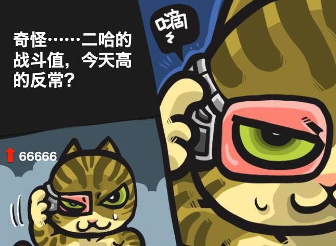 图片[1]-有人说女生提分手为什么男生基本都答应-李峰博客