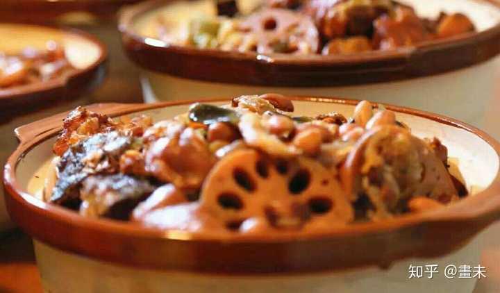 淄博「酥锅」是一道什么样的美食?有什么特色?