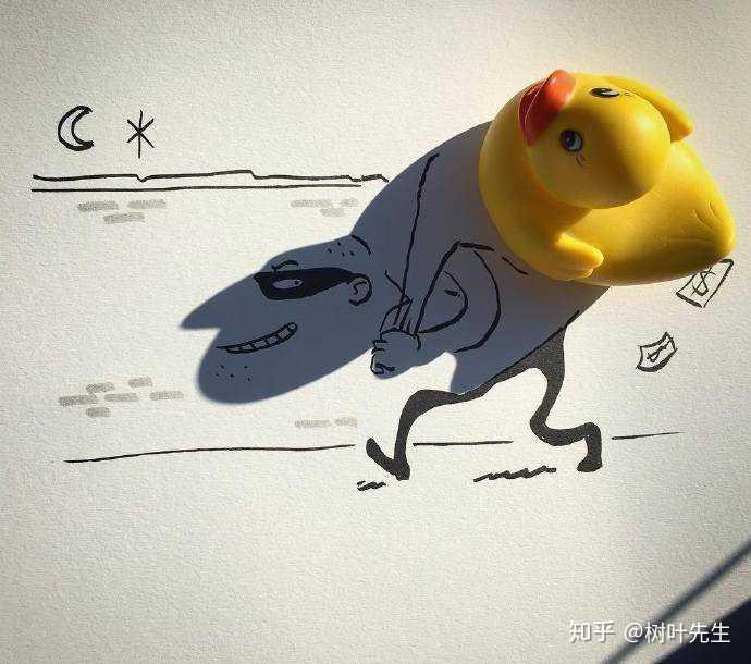 图片[12]-来自于大自然阳光的创意设计-91xihu