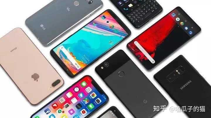 如何看待 2015 年华为余承东称「三星的产品没有竞争力,未来三五年只剩下 3 家手机厂商」?