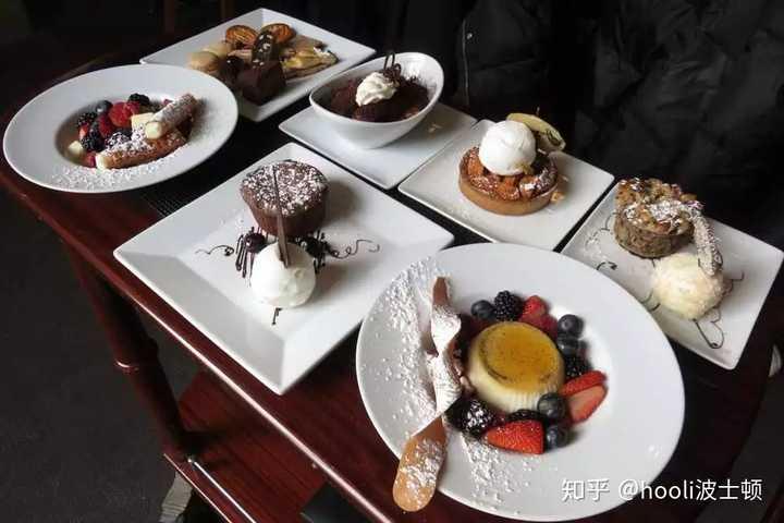 ����yno9�-yol_lynch,aaa四钻评级 餐厅电话:(617) 742-9991 网址: http://no9park.