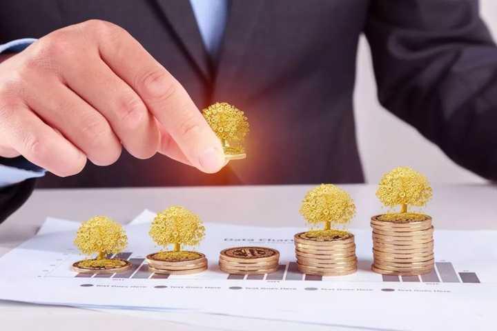 上市公司股票结构化配资_天津最正规的股票配资公司_股票配资公司排名