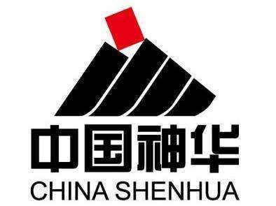 中国神华股票:如何看待中国神华高价分红的行为?作者:财富自由的大富翁