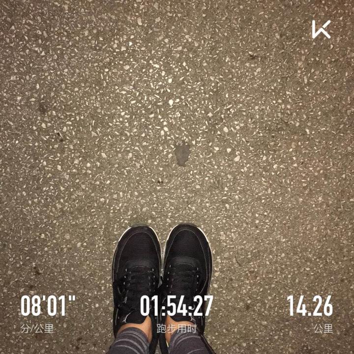 每天慢跑40分钟能减肥吗?