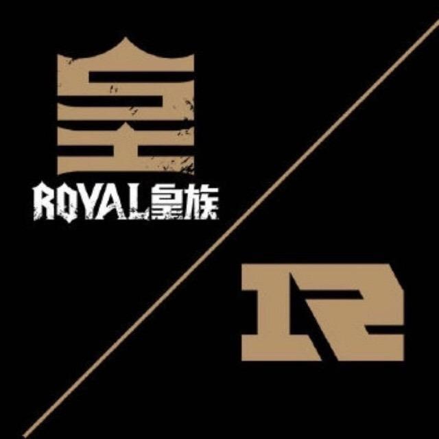 RNG电子竞技俱乐部