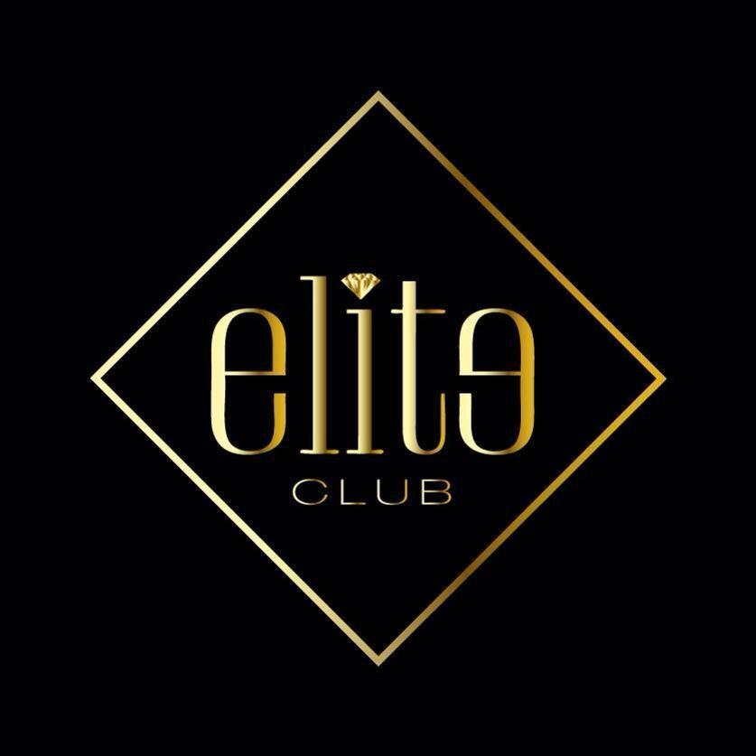 The Elite Club