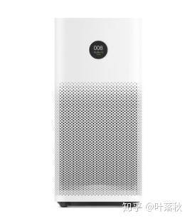 消费者应该如何根据自身的需求选购空气净化器?