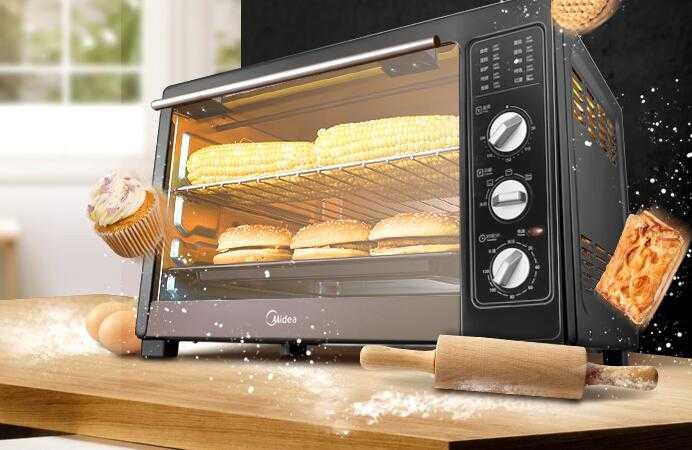 烤箱长帝的好还是aca呢?