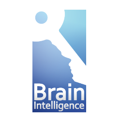 Brain Intelligence