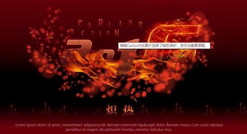 http://m1.sinaimg.cn/maxwidth.640/m1.sinaimg.cn/5e45446ac52c38631256b5c90a3c59b3_640_853.jpg_
