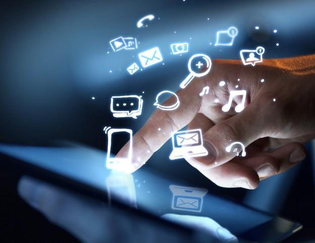 LinkedME|移动应用开发者必须知道的Deep Linking技术