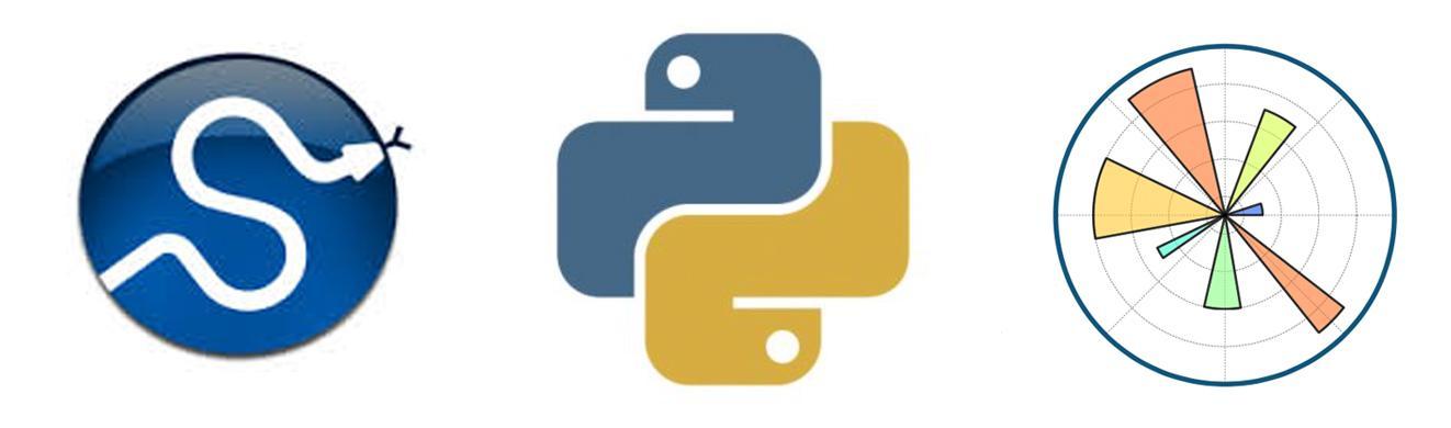 CS231n课程笔记翻译:Python Numpy教程