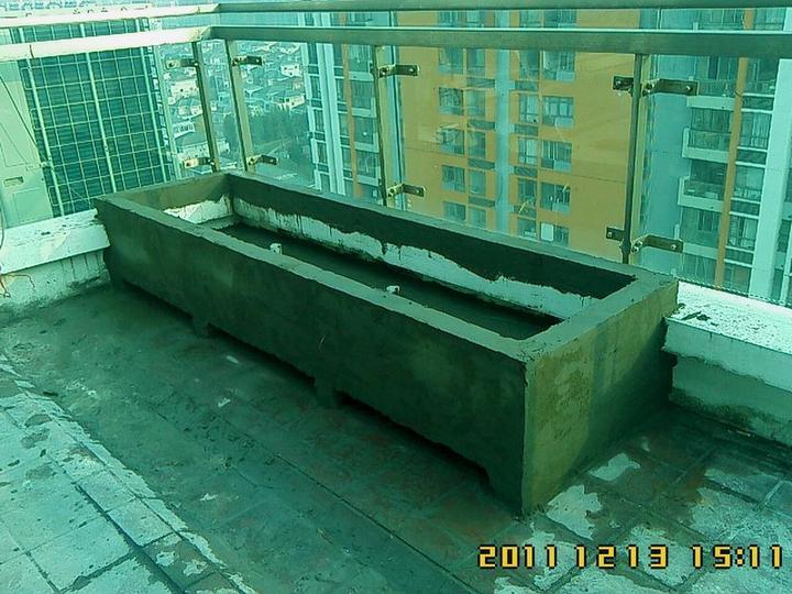 如何从零开始在家中阳台搭建微型花园? - 幸福在线 - xing.fu01 的博客