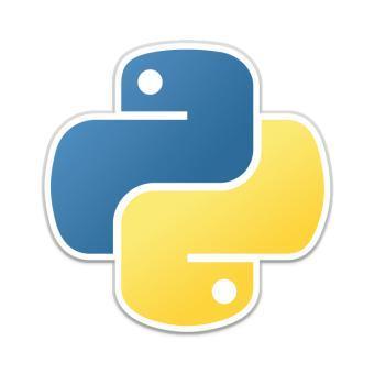 Python 入门