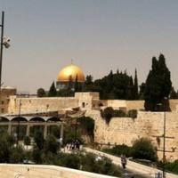 犹太与以色列