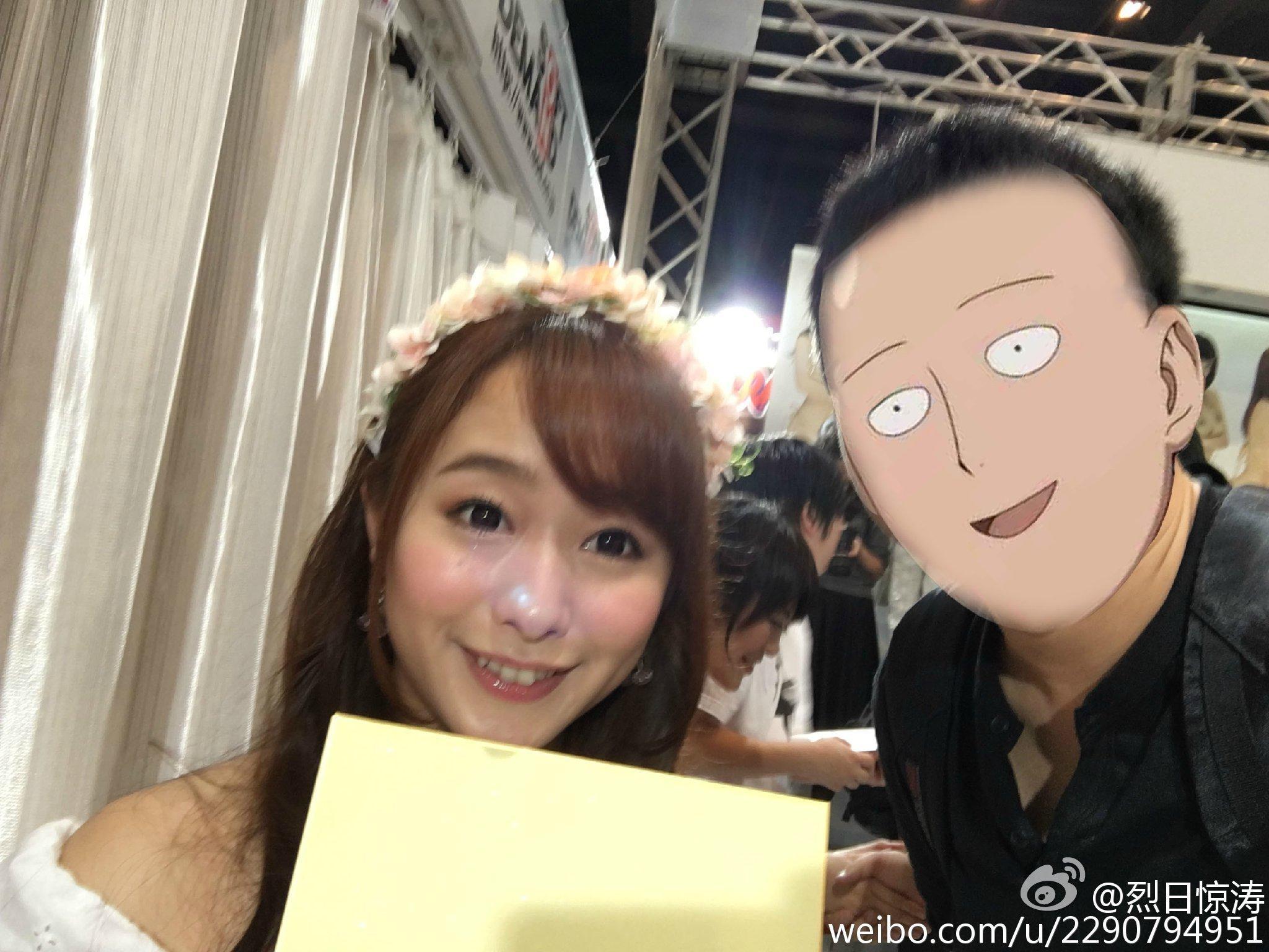 chenrenyouxi_真的有为了玩日本成人游戏而去学日语这种人吗? - 知乎