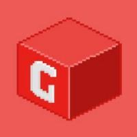 机核丨电子游戏救世界