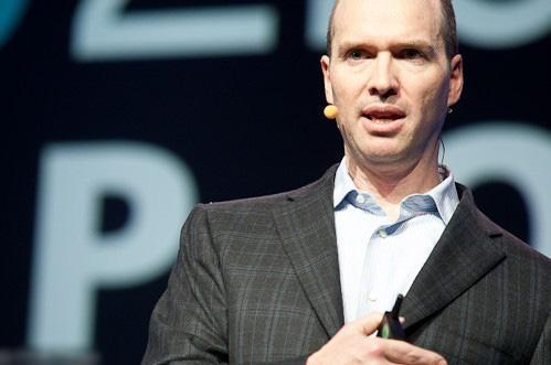 Ben Horowitz: 我们为何偏爱公司创始人自己做CEO?