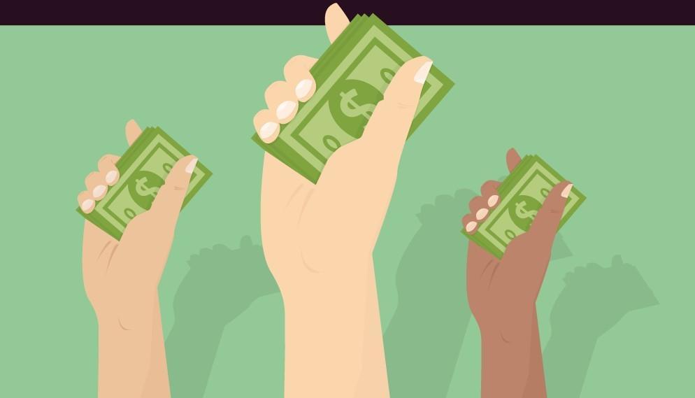 Paul Graham:写了一万六千字告诉你,如何融资