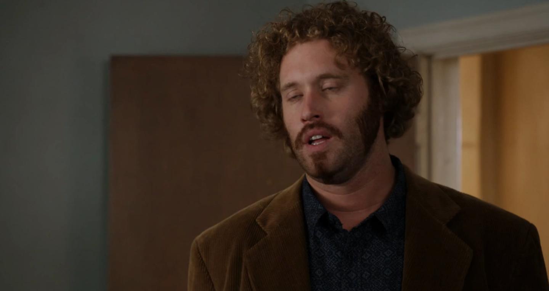 你怎么看美剧《硅谷》第三季片头?