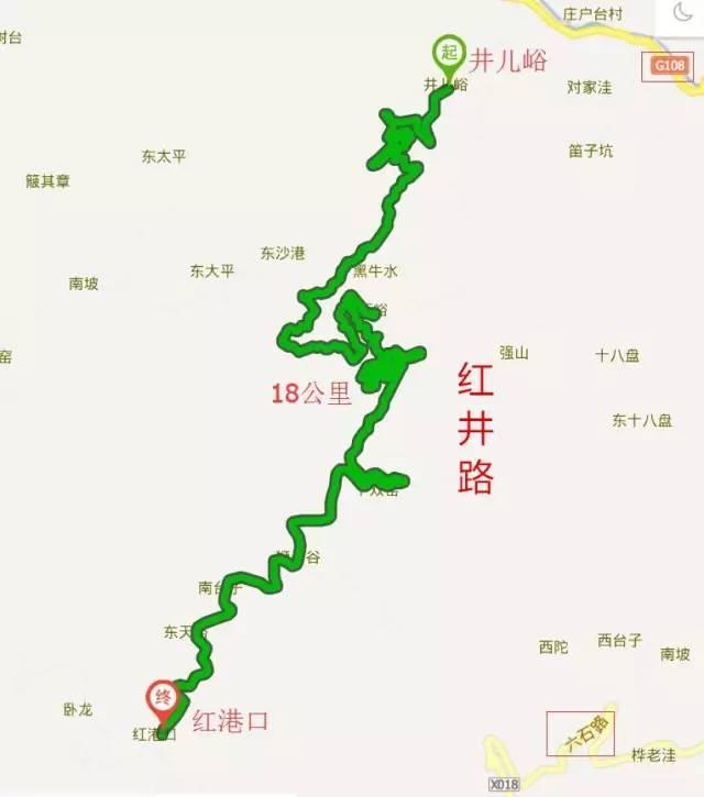 北京周边游两到三天推荐?