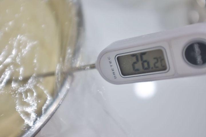 烘焙工程   山形吐司完全养成指南