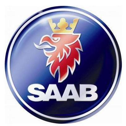 saab标志_萨博(Saab) - 知乎