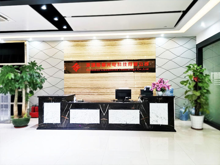 LED透明屏厂家哪家好?2020年中国深圳LED透明屏品牌排行榜
