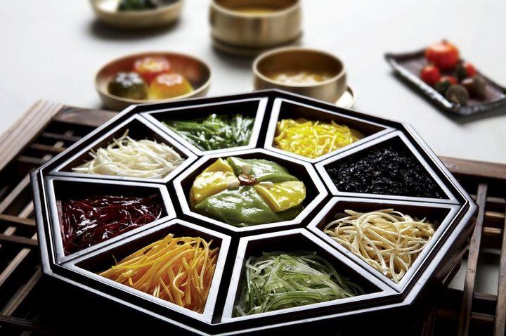 韩国料理怎么做(传统韩国料理是怎么样的)插图(52)