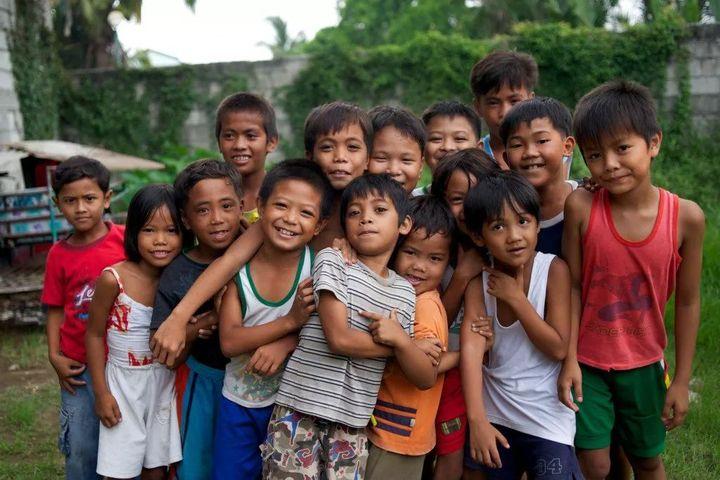 生活攻略-菲律宾是什么样的?整理知乎大神回复,感受颇深-菲律宾中文网(138)