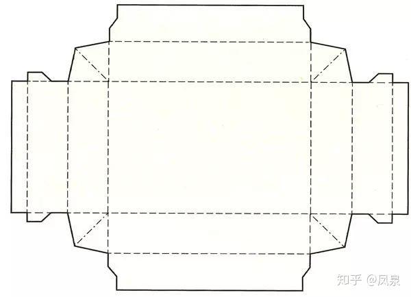 鄭州禮品包裝紙箱廠
