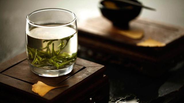 福鼎白茶哪儿的好
