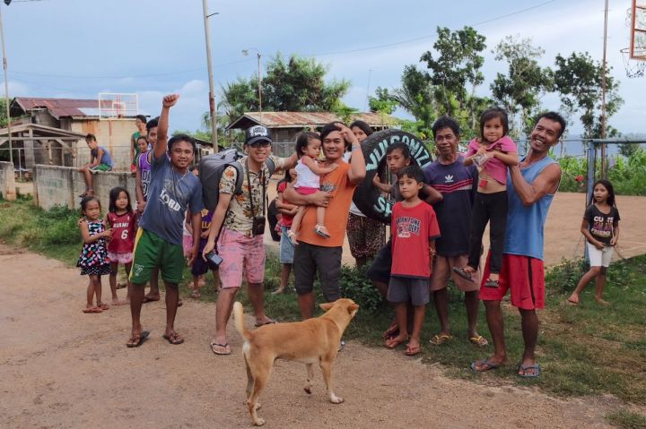 生活攻略-菲律宾是什么样的?整理知乎大神回复,感受颇深-菲律宾中文网(68)