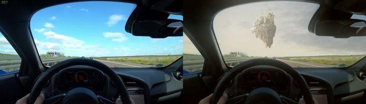 国庆出游神器:魔幻黑科技换天造物,让vlog秒变科幻大片!(图3)