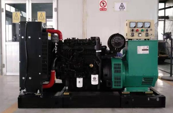 关于资兴潍柴发电机组动力厂家常见的用户问题