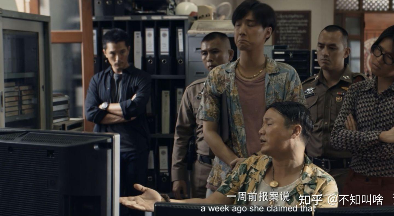 【电影分享】唐人街探案第一部,第二部,百度网盘地址,可下载可在线看~ 剧情时间线(包括网剧)