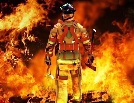 消防工程师和消防员区别有哪些?