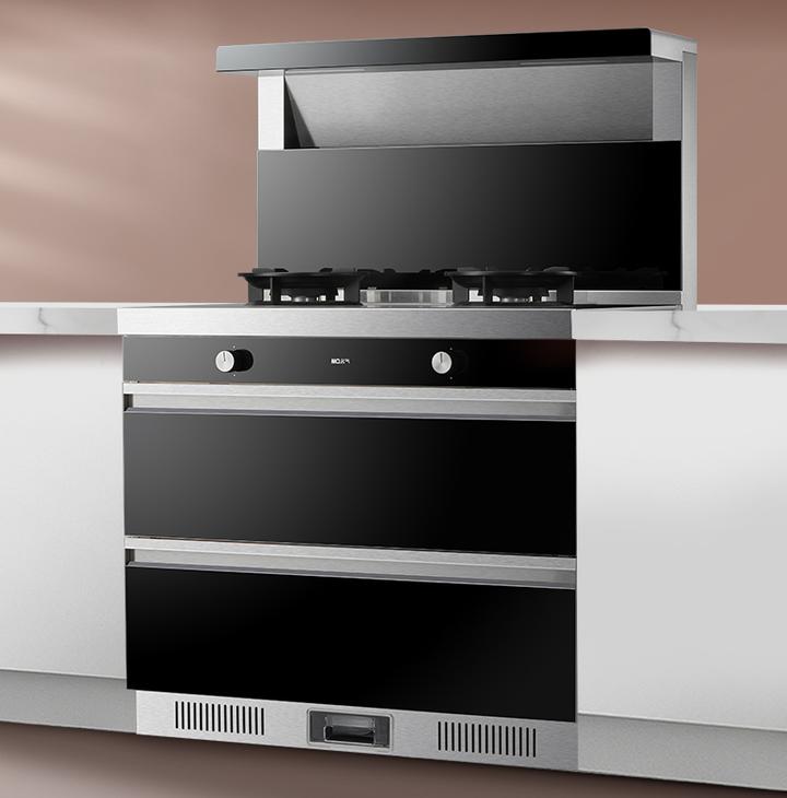 蒸箱的用途有哪些(蒸箱和蒸烤箱哪个更实用)插图(19)