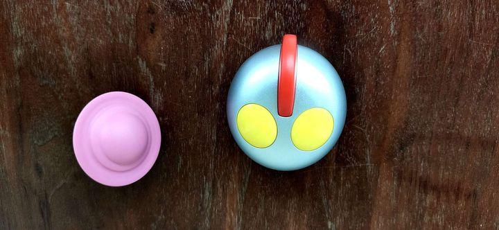 儿童电动牙刷怎么选(如何选择儿童电动牙刷)插图(7)