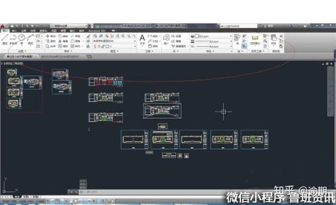cad上方工具栏恢复,点击,工具栏,选项,恢复,cad,CAD应用论坛,v2-20a482f04802a50900f3eb7aac031905_720w