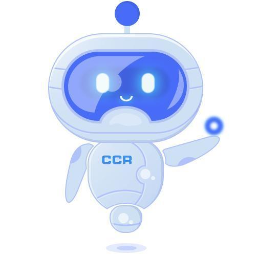 CCR智能量化科技:聊一聊前期火热的DeFi