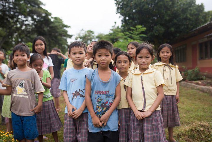 生活攻略-菲律宾是什么样的?整理知乎大神回复,感受颇深-菲律宾中文网(86)