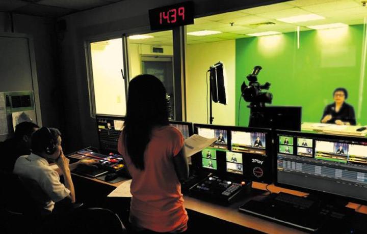 录授课视频用什么软件-好用的课程录制软件分享