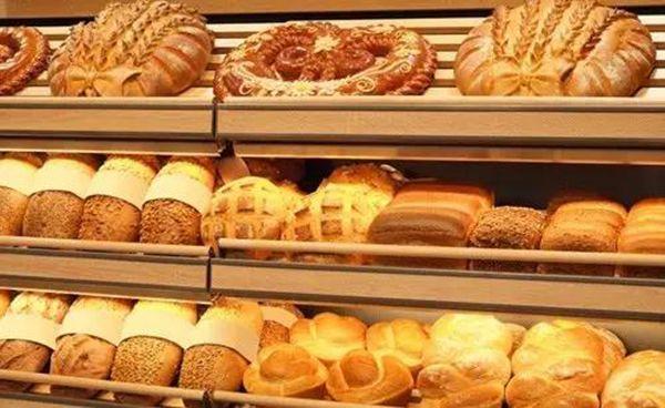 哪些真相是面包店不敢告诉你的?8条放心购买准则!