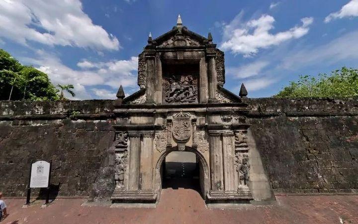 生活攻略-菲律宾是什么样的?整理知乎大神回复,感受颇深-菲律宾中文网(131)
