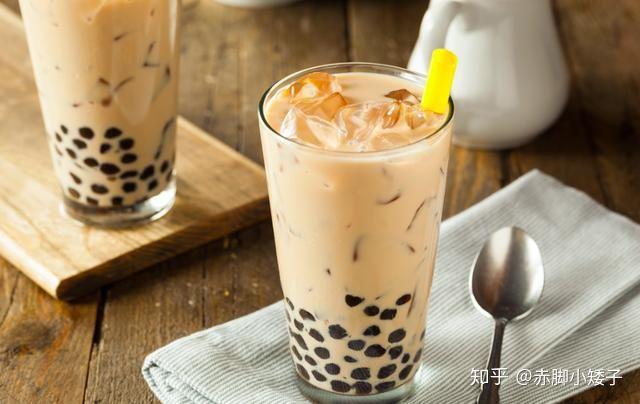 开一家奶茶加盟店做好运营很重要!但是你真的掌握技巧了么?