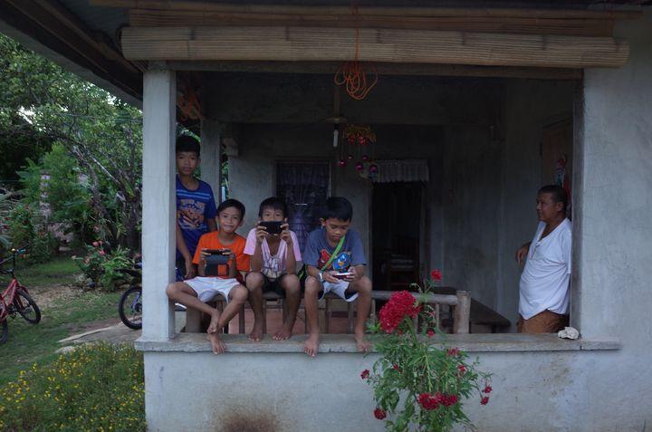 生活攻略-菲律宾是什么样的?整理知乎大神回复,感受颇深-菲律宾中文网(94)