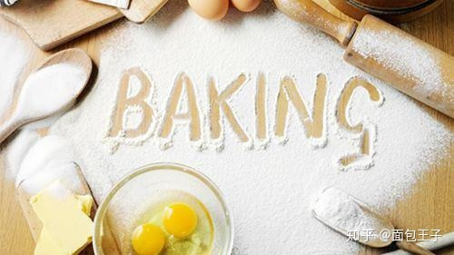 手工烘焙房和连锁面包店的竞争优势