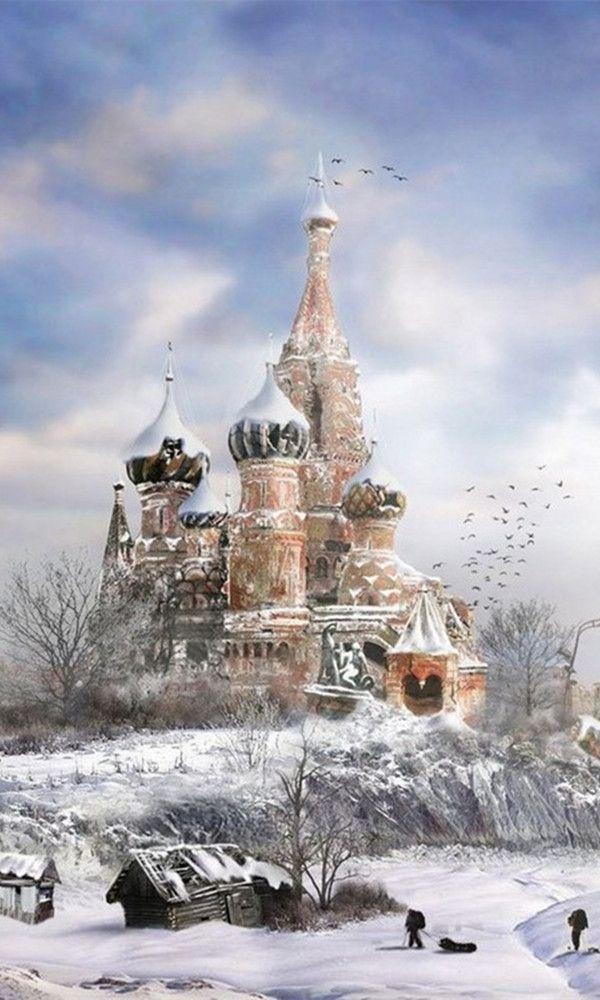 《索契》封面图片