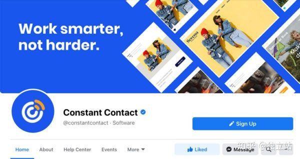 Facebook入门必须要做的10件事插图1